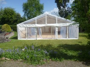 Free Bespoke Quotes On Amazing Event Tents. Take A Look At How We Can Work With You