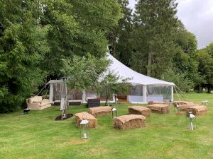 Search for a Sail Tent for your Wedding Day. ... Sperry Pole and Sailcloth Petal Tents Cruck Tents marquee hire for all events across the Worcestershire, Herefordshire, Shropshire, Gloucestershire, Oxfordshire, Wiltshire, Warwickshire
